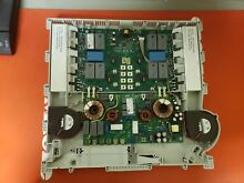 WOLF Main Control Board Assembly 75 08018 006  Cooktop MOD  CI365TS