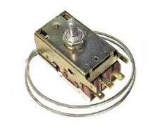 LIEBHERR MIELE GENUINE RANCO FRIDGE THERMOSTAT K59 L2665 R09 6151178 615117801
