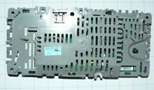 GENUINE OEM WHIRLPOOL MAYTAG SEARS KENMORE WASHER CONTROL BOARD  W10253697
