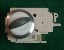 Whirlpool Kenmore Roper Amana Washer Timer with Knob FSP Part No  8546681B