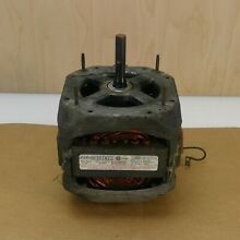 Vtg KENMORE Washing Machine MOTOR 357822 285222 AP3094375 PS334458