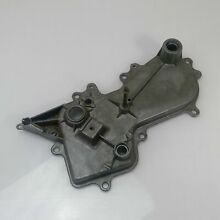 Vtg WHIRLPOOL Washer GEARCASE Transmission 362901   Top Cover 367552 97563 96853