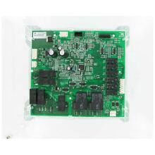 Kenmore Electric Range OEM Oven Control Board 9759561 WP9761593R