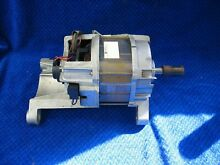 Frigidaire Washer Drive Motor  Tested PN  131276200  B822