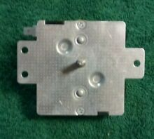 Whirpool Kenmore Maytag Roper Dryer Timer FSP Part No  8578906B