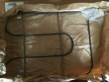 WHIRLPOOL OVEN BAKE ELEMENT  NEW  9755770