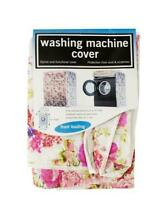 Washing Machine Cover  Available in a pack of 12