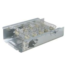 Dryer Heat Element 279838 Replacement Part for Whirlpool Amana 3398064 AP3094254