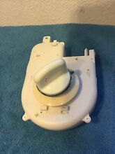 WH12X10297 Genuine GE Washer Washing Machine Timer Control PS1017598 AP3868904