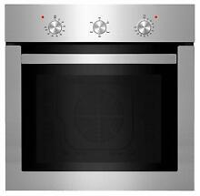 Empava 24  Electric Built in Economy Single Wall Ovens   for Pick up only