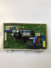 A  LG Dryer Control Board  6870EC9081 2