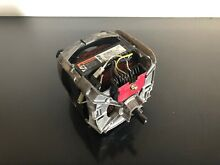 Whirlpool Washer Drive Motor 661599 WP661600