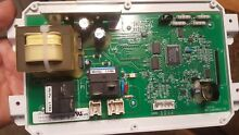 Genuine Maytag Neptune Dryer Control Board 6 3407190 3716300 3717810 3719670