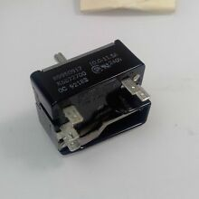 Vintage FRIGIDAIRE Stove BURNER SWITCH N9950917 KS872700 9950917 5309957097