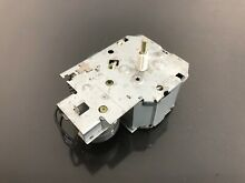 Whirlpool Washer Timer 3948323 3948323C WP3948323