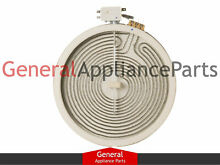 Stove Range Oven Radiant Heating Element Replaces GE   WB30X24111 AP5989975