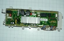 GENUINE OEM MAYTAG AMANA SAMSUNG WASHER USER INTERFACE   CONTROL BOARD  34001499