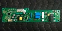 Frigidaire Gallery Dishwasher Main Control Board Part No  A05648002 AO5648002