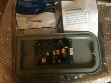 FRIGIDAIRE ELECTROLUX ICE MAKER CONTROL BOARD  NEW  5303918496