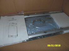 Joy Mangano CloseDrier Portable Lightweight Clothes Dryer Home RV Boat Wedgewood