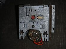 905C969 G050 GE HotPoint Washer Control Timer washing machine General Electric