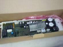 GENUINE SAMSUNG WASHING MACHINE PCB MAIN ASSY   DC92 01768E  BRAND NEW
