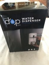 EveryDrop Water Dispenser   White By Whirlpool OA170022A Ship Fast Retail  79 99