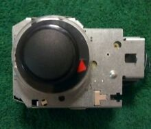 Roper Whirlpool Kenmore Washer Timer with Knob FSP Part No  3351734B