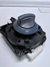 Kenmore Washer Timer W10129602 280223