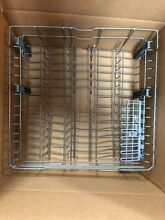 Maytag Dishwasher Upper Dishrack W10918525