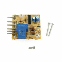 Whirlpool 2304099 Electronic Control Board for Refrigerator