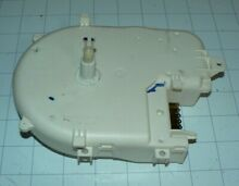 22004073  6 2614540 MAYTAG WASHER TIMER GENUINE OEM PART