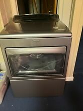 Whirlpool Dryer  NEW NEVER BEEN USED