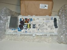 Brand new GE Washer Main Control Board WH12X20506 WH12X22115 WH12X26034