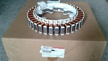 Ge front load washer parts