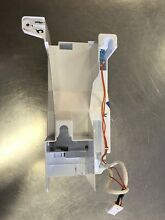 Lg Kenmore Icemaker Assembly Part  Maz645453