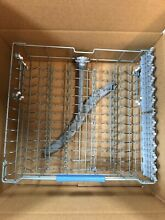 Bosch Dishwasher Upper Rack 00248820 with Spray Arm 00676933