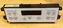 General Electric WB27T10355 Oven Control Board