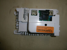 5304500454   137275301  A00537304  PS11703854 STACKABLE LAUNDRY CONTROL BOARD
