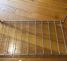 SPACEWISE RACK FOR OVER THE RANGE MICROWAVE PLMV169DCD FRIGIDAIRE