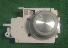Whirlpool Estate Kenmore Roper Amana Maytag Washer Timer with Knob 8572976