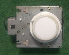 Whirlpool Kenmore Washer Timer with Knob FSP Part No  3359512B