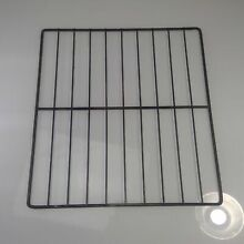 Vintage Antique WHITE STAR Gas Range OVEN RACK