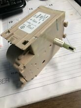 OEM 3952499 Whirlpool Washer Timer 3952499D