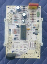 Whirlpool Kenmore and others Dryer Control Board   3978949