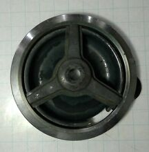 VTG Frigidaire Electric Range RE 36 Small Drip Bowl Ring Support Assy 7 3 4  Dia