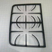 Maytag Gas Range BURNER GRATE 74009120 1035368 AP4100723 PS2086570