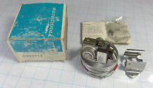 NEW Vintage FRIGIDAIRE Refrigerator THERMOSTAT Cold Control 9948311 3ART5AW9
