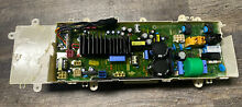 LG Washer User Display   Main Control Board P  EBR67466117 EBR75351404