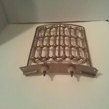 Maytag Dryer Heater Heating Element For Maytag 3 2000 4000 watts 230 volts